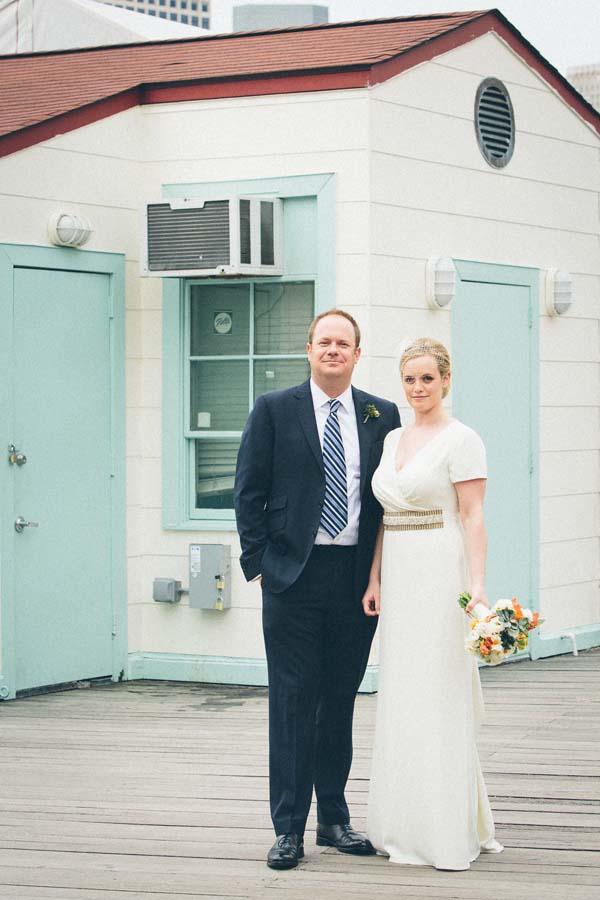City-Hall-Wedding-NYC_14.jpg