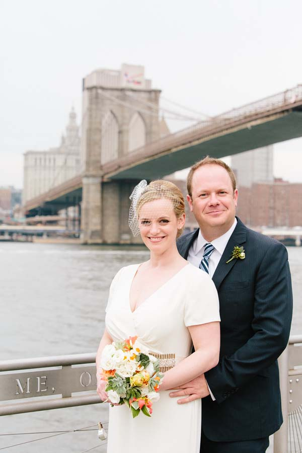 City-Hall-Wedding-NYC_15.jpg
