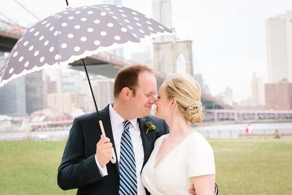 City-Hall-Wedding-NYC_17.jpg