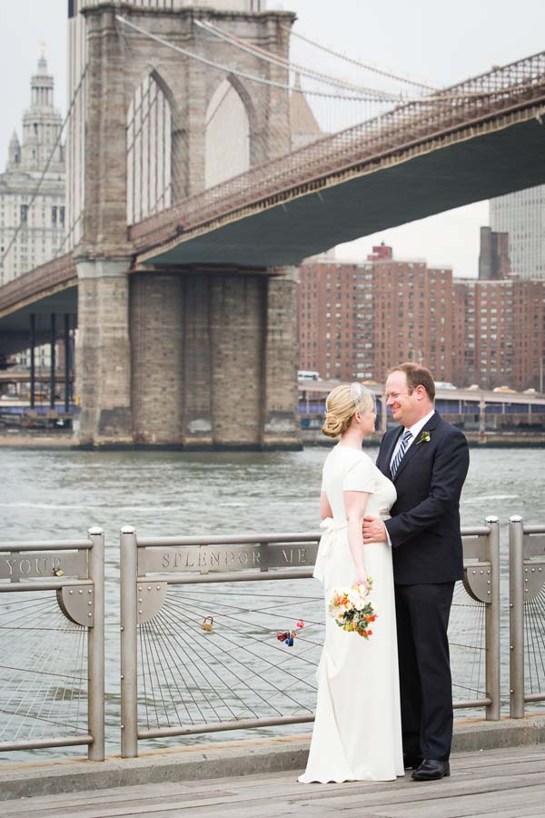 City-Hall-Wedding-NYC_16.jpg