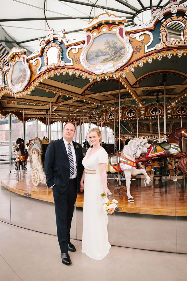 City-Hall-Wedding-NYC_19.jpg