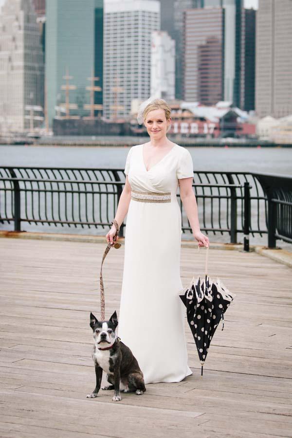 City-Hall-Wedding-NYC_20.jpg