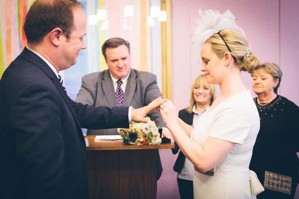 City-Hall-Wedding-NYC_25.jpg