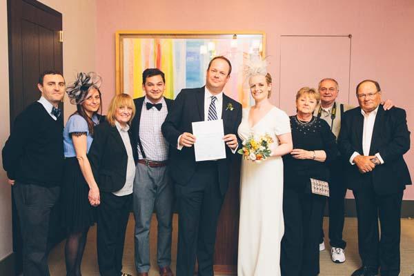 City-Hall-Wedding-NYC_26.jpg