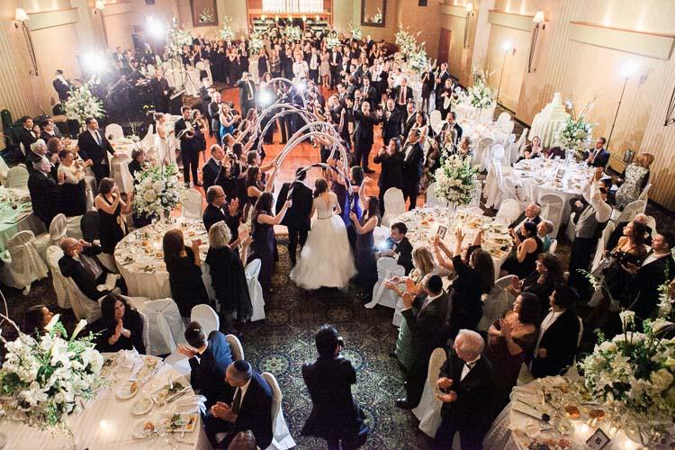 new-york-wedding-photographer-21.jpg