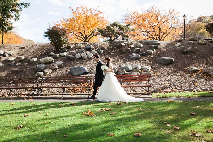 new-york-wedding-photographer-18.jpg