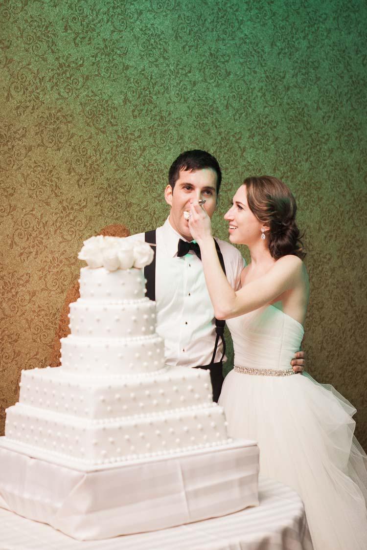 new-york-wedding-photographer-20.jpg