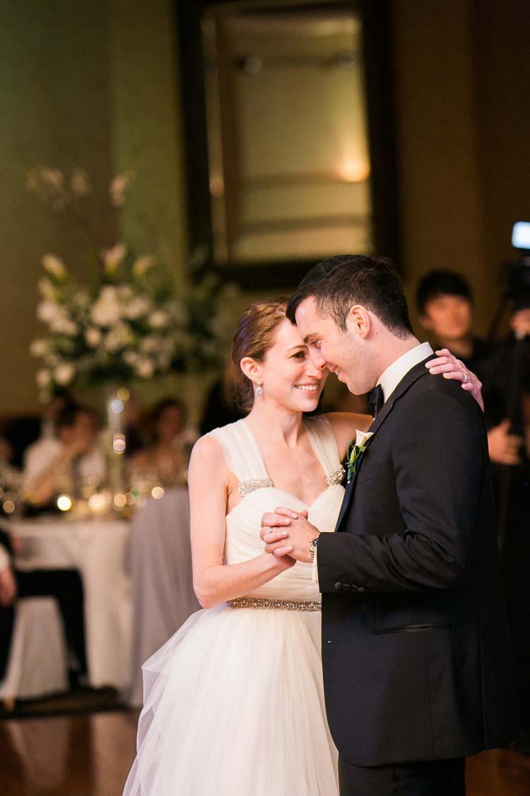 new-york-wedding-photographer-16.jpg