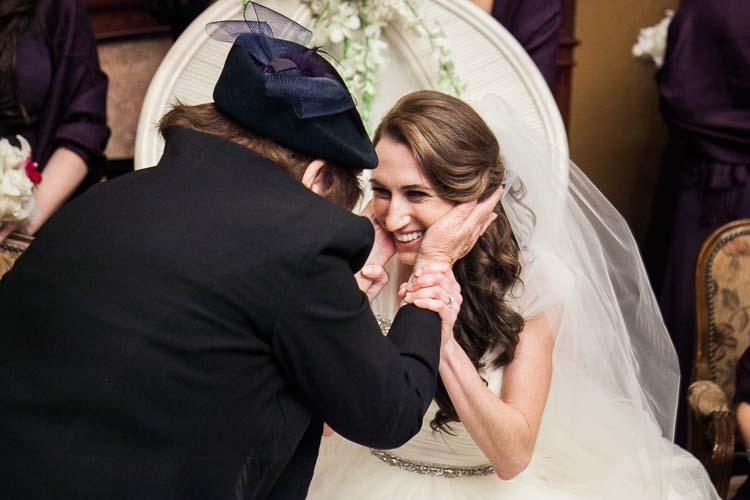 new-york-wedding-photographer-19.jpg