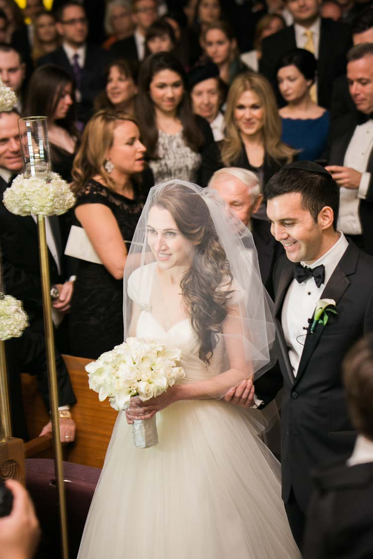 new-york-wedding-photographer-14.jpg