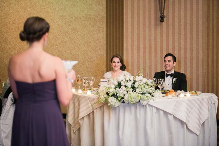 new-york-wedding-photographer-15.jpg