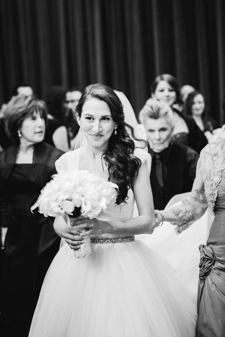 new-york-wedding-photographer-12.jpg