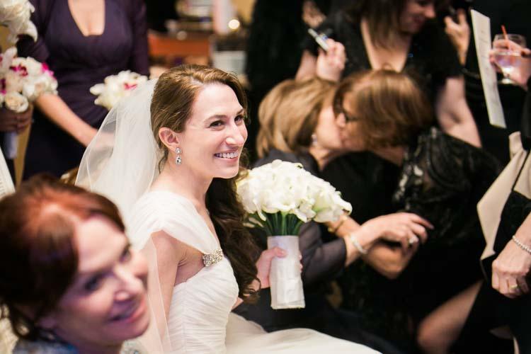 new-york-wedding-photographer-13.jpg