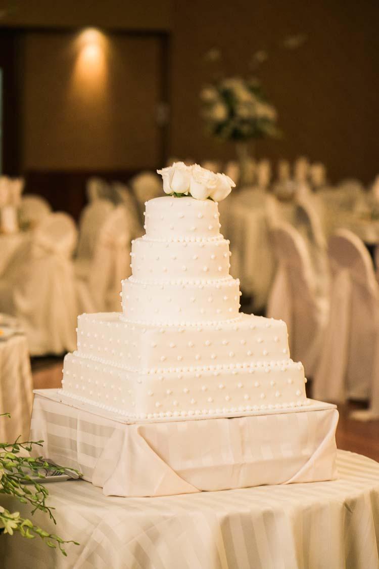 new-york-wedding-photographer-10.jpg