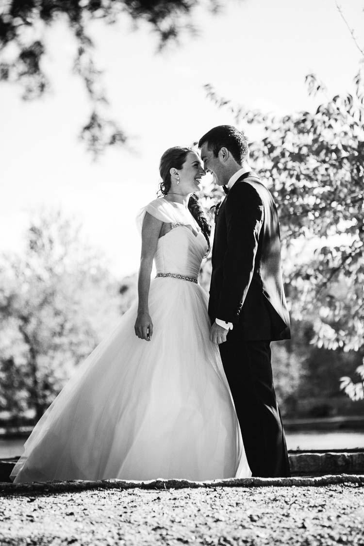 new-york-wedding-photographer-09.jpg