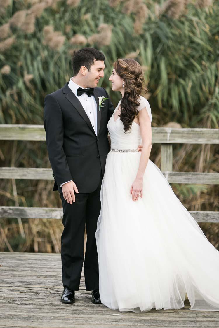 new-york-wedding-photographer-06.jpg