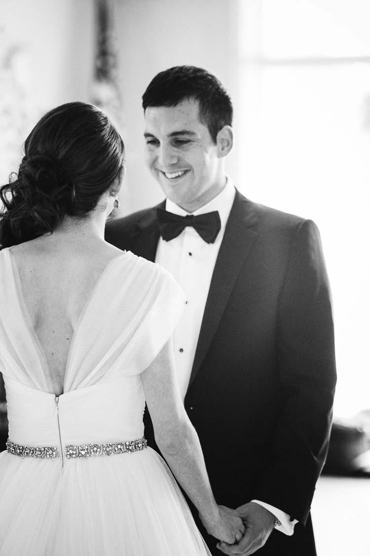 new-york-wedding-photographer-04.jpg