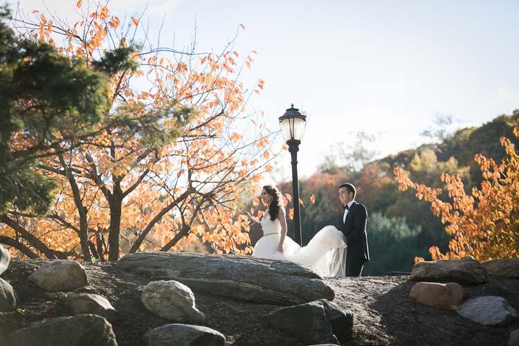 new-york-wedding-photographer-07.jpg
