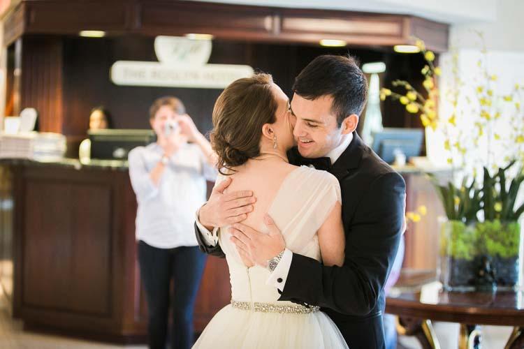 new-york-wedding-photographer-03.jpg