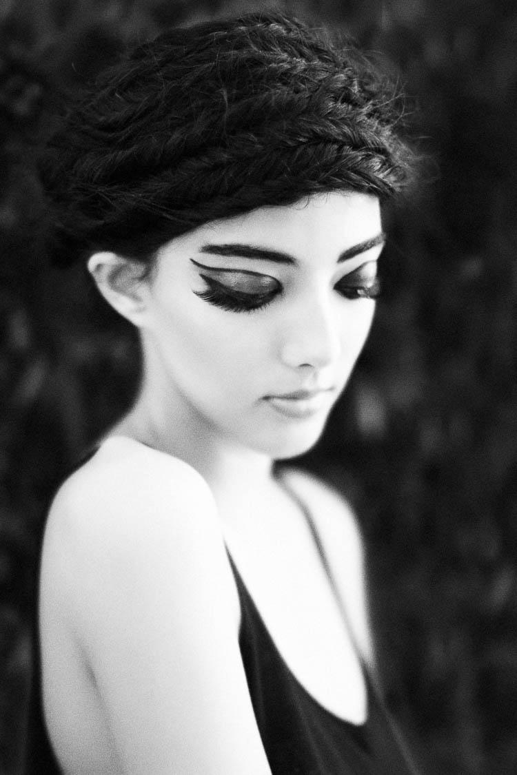 Beauty-Photographer-New-York-09.jpg