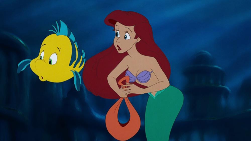 The Little Mermaid 001.jpg