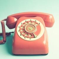 retro phone.jpg