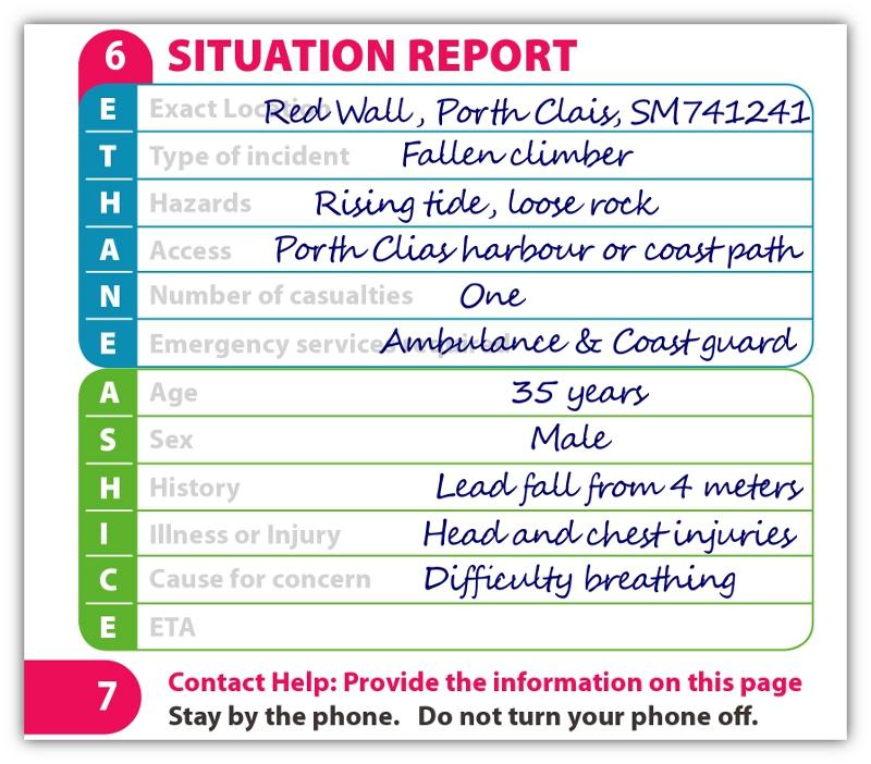 6 Incident Report.jpg