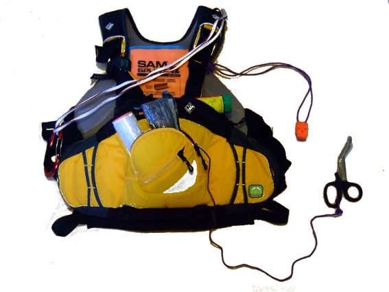 Coasteering Bouyancy Aid.jpg