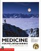 Medicine for Mountaineering.jpg