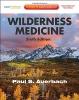Wilderness Medicine.jpeg