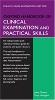 Oxf Handbook Clinical Examination.jpg