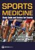 Sport medicine.JPG