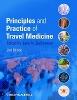 Principle Practice Travel medicine.jpg
