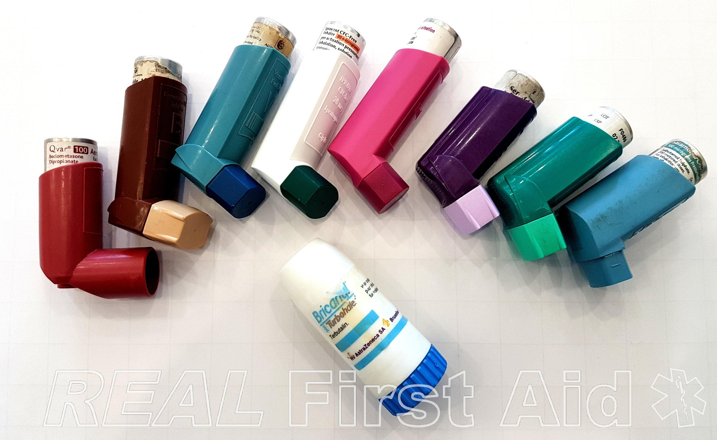 Inhalers Types.jpg