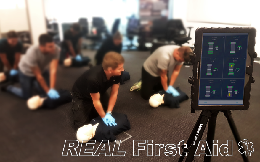 Laerdal QCPR Group.png