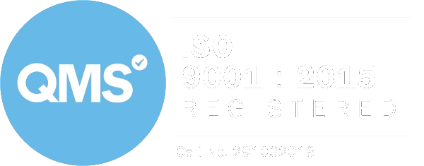 QMS ISO 9001.png
