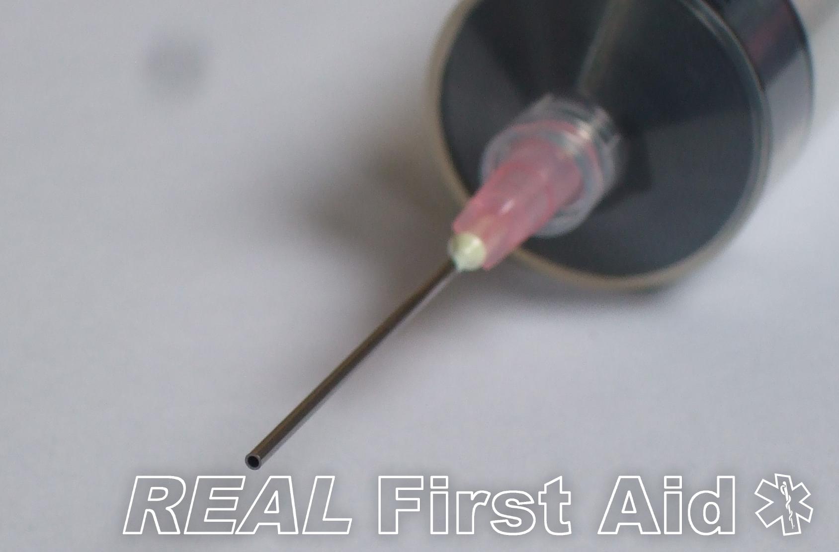 6 needle Logo.jpg