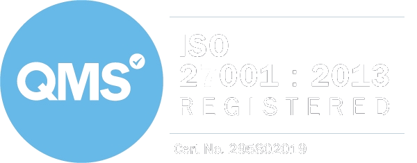 ISO 27001 Logo Trans.png