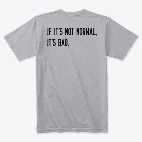 Click here to buy  Normal- Grey