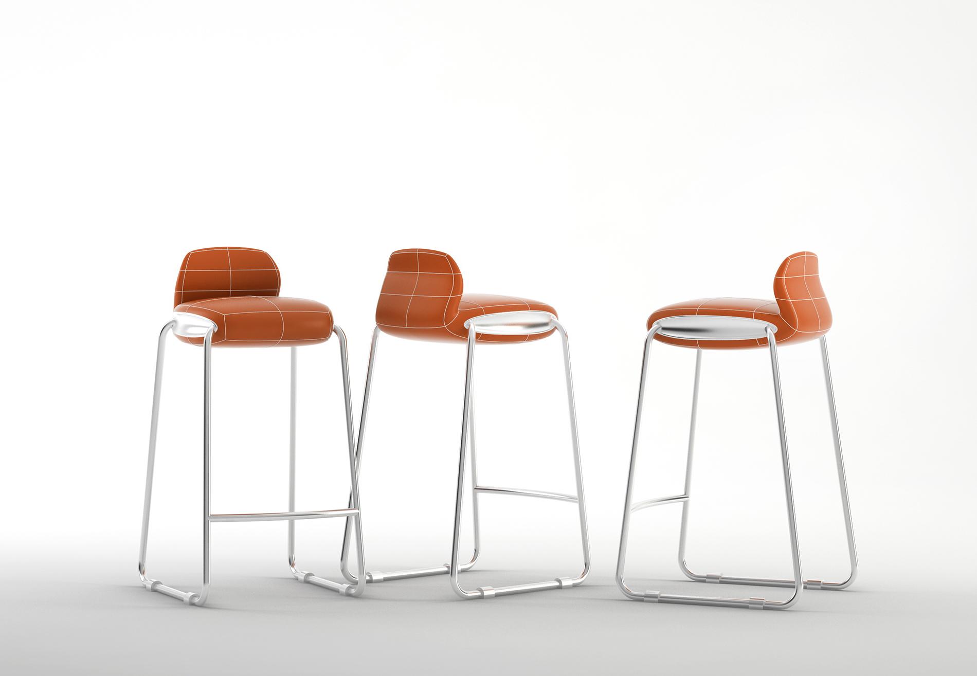 Stream stool.jpg