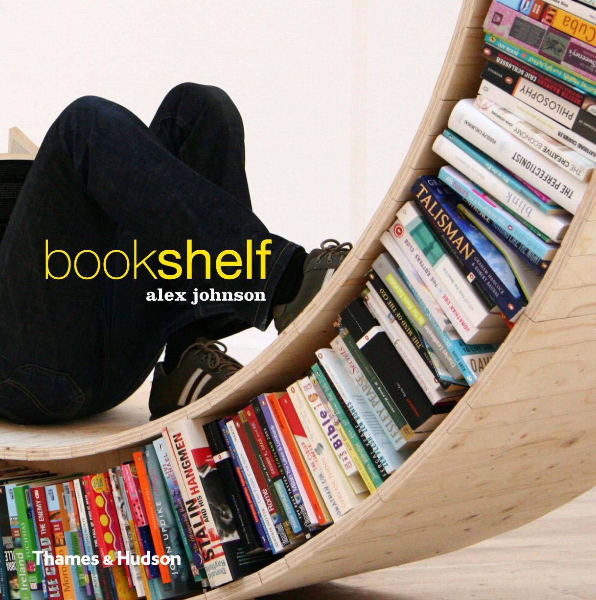 Bookshelf-9780500516140.jpg
