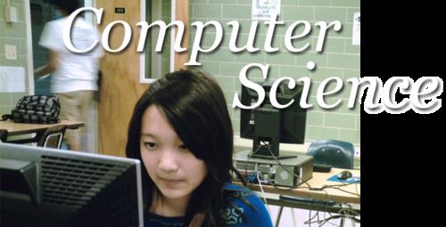 computerscienceheading.png