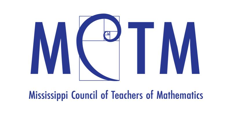 MCTM.PNG