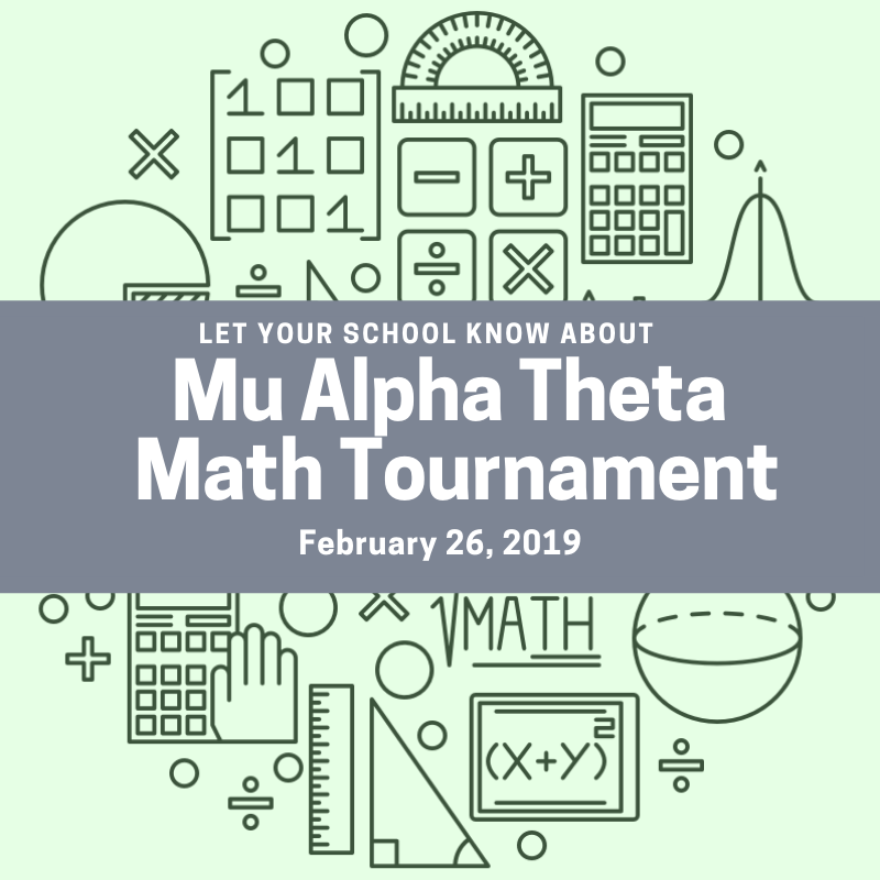 Mu Alpha Theta Math Tournament.png