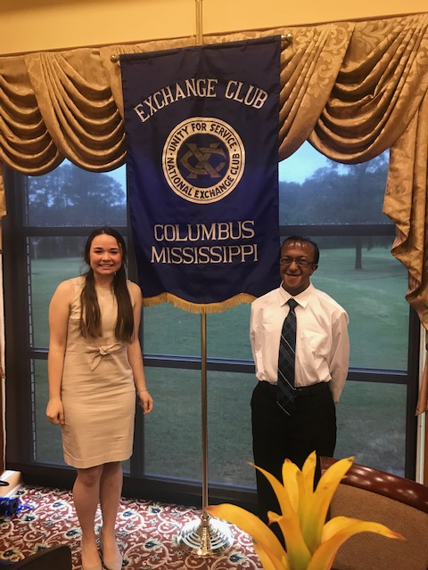 Madison and Dev Exchange Club.png