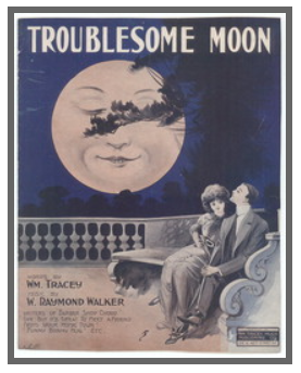 Troublesome Moon cover.PNG