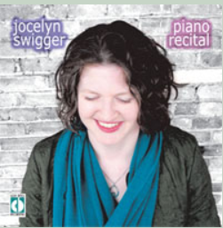Piano Recital cover.PNG