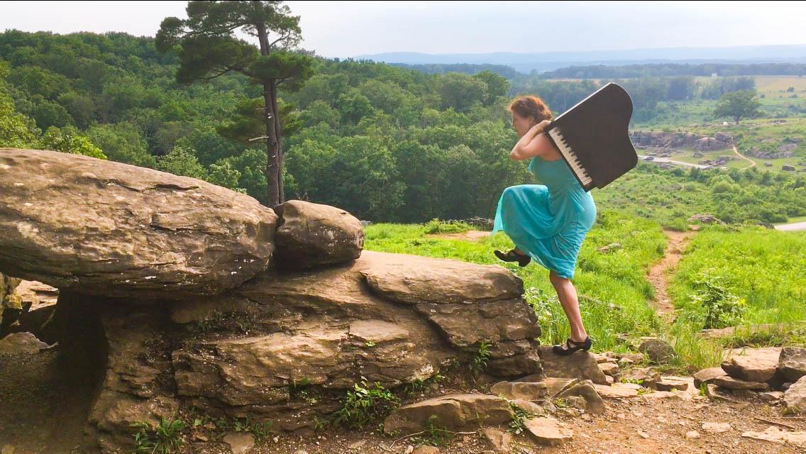 Piano Mountain Fly.jpg