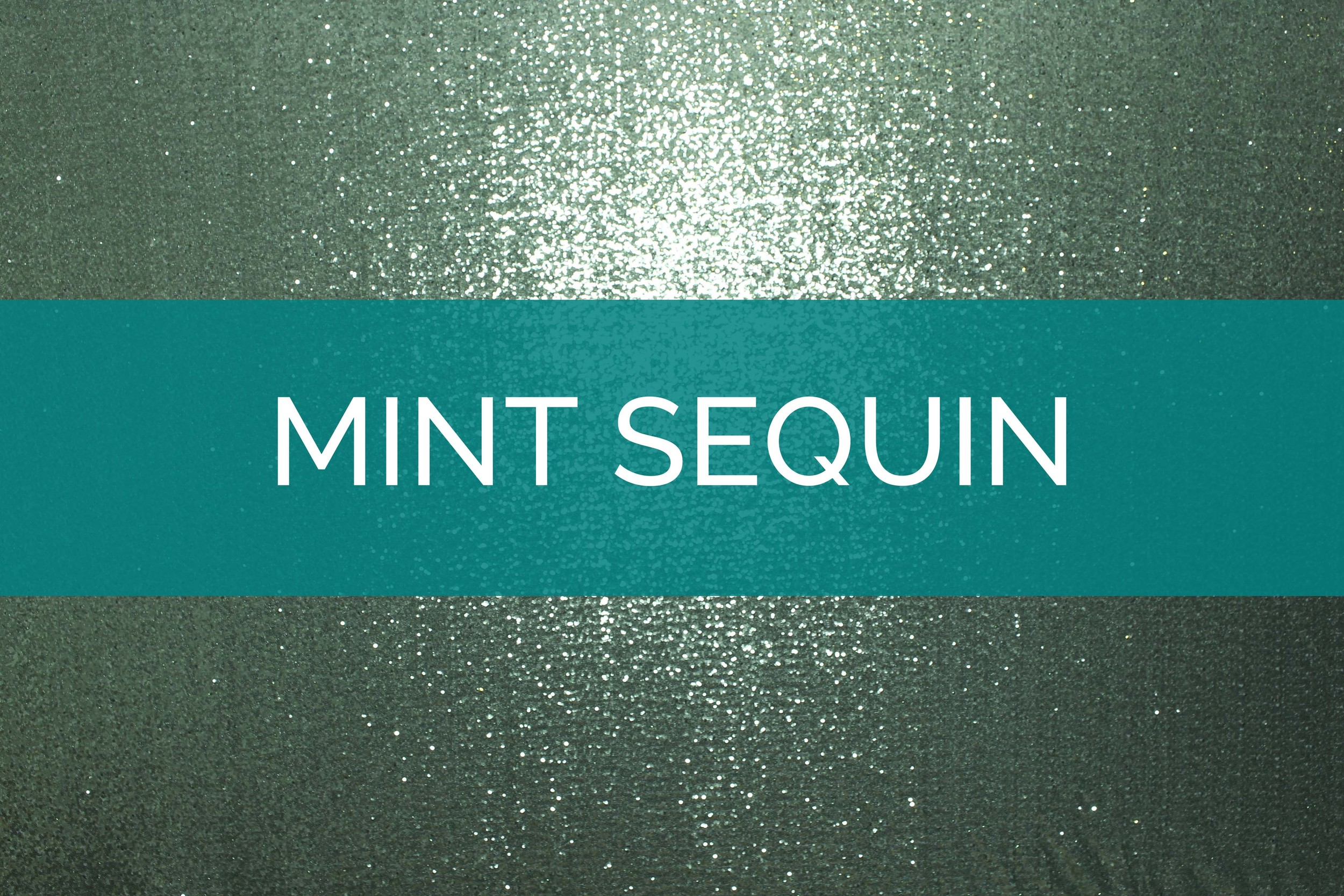 Mint_Sequin.jpg