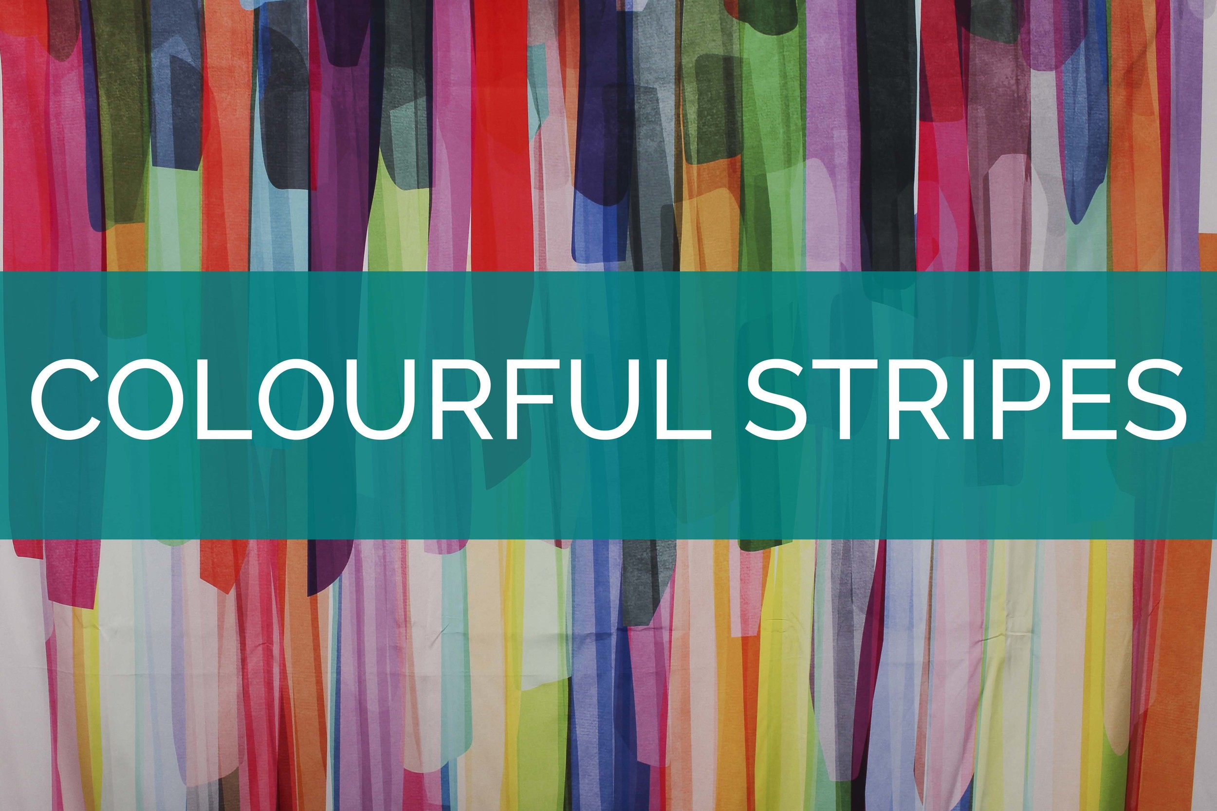 Colurful_Stripes.jpg